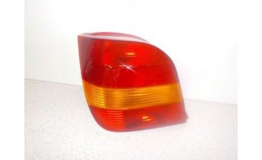 Φανάρι πίσω LH Fiesta 1989-96 7070865