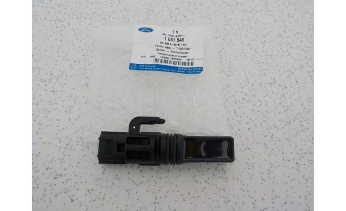 Αισθητήρας κοντέρ Focus 1998-2004 1087548