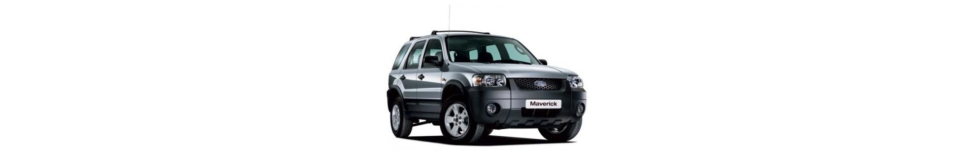 Maverick 2000-2006
