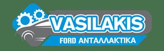 FordVasilakis